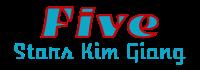 Five Stars Kim Giang